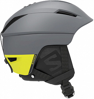 Pioneer C.Air Shade/Neon Yellow